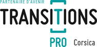 Transitions Pro Corsica